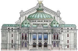arquitetura-teatro-municipal (2